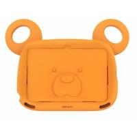 Чехол OZAKI BoBo Bear for Kid Orange для iPad Air 2