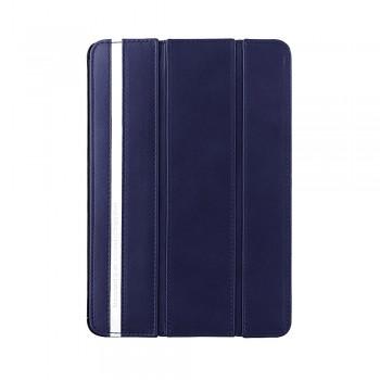 Чехол Teemmeet Smart Cover NAVY для iPad Air