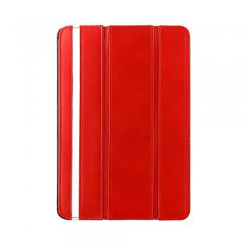 Чехол Teemmeet Smart Cover RED для iPad Air