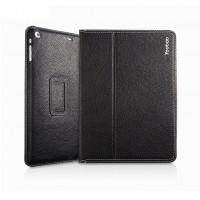 Чехол Yoobao Executive Leather Case BLACK для iPad Air