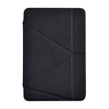 Чехол iMax Origami Smart Case Black для iPad Mini 4