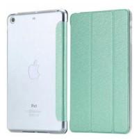 Чехол Mooke Mock Case Blue для Apple iPad Mini 4