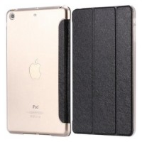 Чехол Mooke Mock Case Black для Apple iPad Mini 4