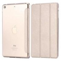Чехол Mooke Mock Case Gold для Apple iPad Mini 4