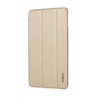 Чехол Rock Touch Gold для Apple iPad mini 4