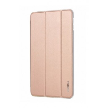 Чехол Rock Touch Rose Gold для Apple iPad mini 4