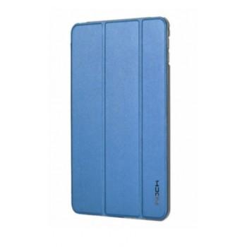 Чехол Rock Touch Blue для Apple iPad mini 4