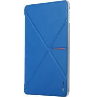 Чехол Rock Devita Blue для Apple iPad mini 4