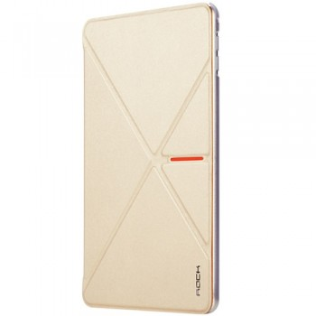 Чехол Rock Devita Gold для Apple iPad mini 4