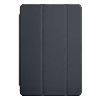 Чехол Apple Smart Cover Black для iPad mini 4