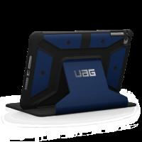 Чехол Urban Armor Gear Cobalt Blue для iPad Mini 4