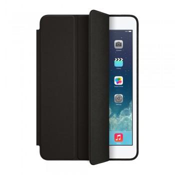 Чехол Apple Smart Case Retina Black для iPad Mini/Mini