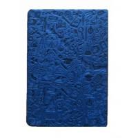 Чехол Canyon Life Is Case Dark Blue для iPad Mini /Mini 2/3