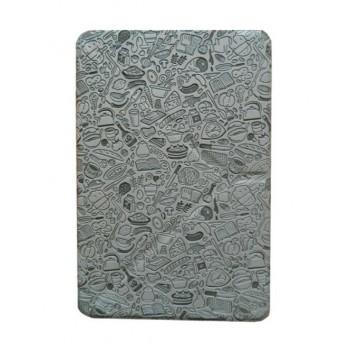 Чехол Canyon Life is Case Grey для iPad Mini /Mini 2/3