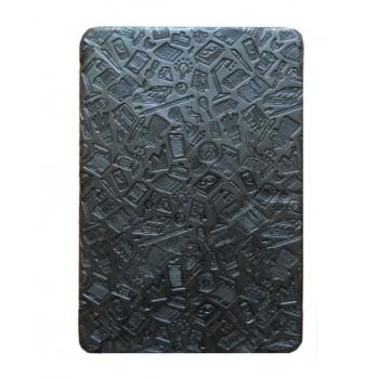 Чехол Canyon Life is Case Black для iPad Mini /Mini 2/3