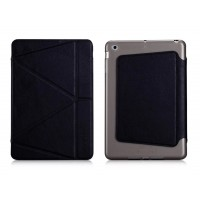 Чехол iMax Smart Case BLACK для iPad Mini/Mini Retina