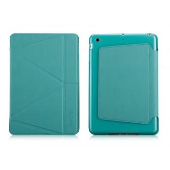 Чехол iMax Smart Case GREEN для iPad Mini/Mini Retina