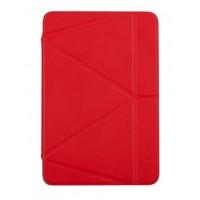 Чехол iMax Origami Smart Case Red для iPad Mini/ Mini 2/3