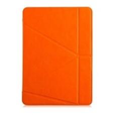 Чехол iMax Origami Smart Case Orange для iPad Pro