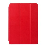 Чехол Apple Smart Case Red для iPad Pro 9,7""