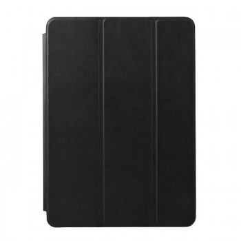 "Чехол Apple Smart Case Black для iPad Pro 9,7"""