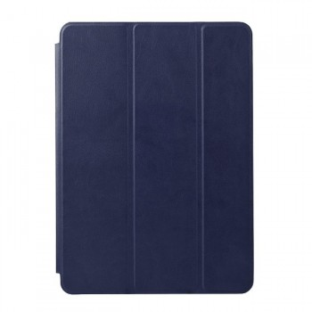 "Чехол Apple Smart Case Dark Blue для iPad Pro 9,7"""