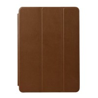 Чехол Apple Smart Case Dark Brown для iPad Pro2 9,7""