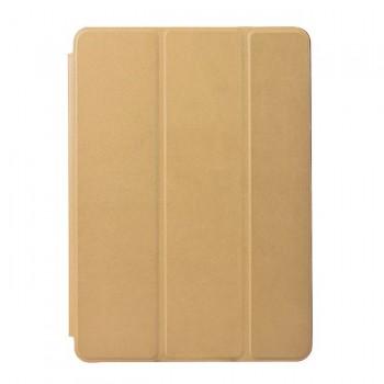 "Чехол Apple Smart Case Brown для iPad Pro 2 9,7"""