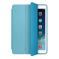 Чехол Apple Smart Case Blue для iPad Pro 9,7""