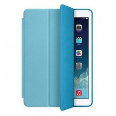 Чехол Apple Smart Case Blue для iPad Pro2 9,7""