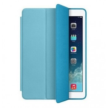 "Чехол Apple Smart Case Blue для iPad Pro 9,7"""