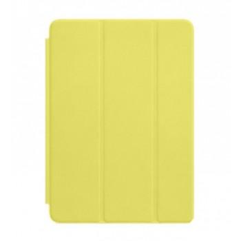 "Чехол Apple Smart Case Yellow для iPad Pro 9,7"""