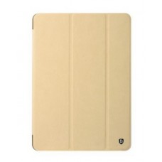 "Чехол Baseus Simple Series Case Khaki для iPad Pro 9,7"""