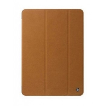Чехол Baseus Simple Series Case Brown для iPad Pro 2 9,7""