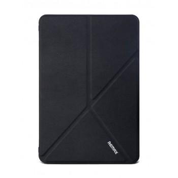"Чехол REMAX Transformer Саse Black для iPad Pro 9,7"""