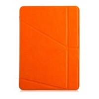 """Чехол iMax Origami Smart Case Orange для iPad Pro 2 9,7"""""""