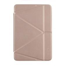 "Чехол iMax Origami Smart Case Gold для iPad Pro 2 9,7"""