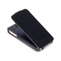 Чехол HOCO Duke Advanced II BLACK для iPhone 4/4S