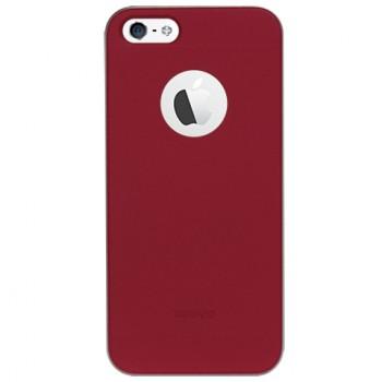 Чехол Ozaki O!coat Universe MARS для iPhone 5