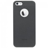 Чехол Ozaki O!coat Universe MERCURY для iPhone 5