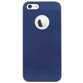 Чехол Ozaki O!coat Universe NEPTUNE для iPhone 5