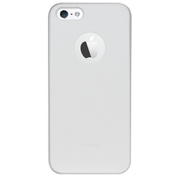 Чехол Ozaki O!coat Universe SUN для iPhone 5
