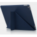 Чехол Baseus Terse Series Leather Case Dark Blue для iPad Pro
