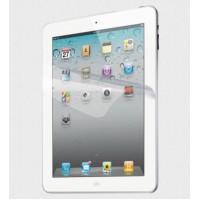 Защитная плёнка Screen Guard для Apple iPad Pro