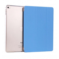 Чехол Mooke Premium Series Case Blue для iPad Pro