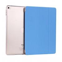 Чехол Mooke Premium Series Case Blue для iPad Pro