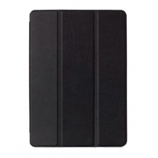 Чехол Mooke Premium Series Case Black для iPad Pro