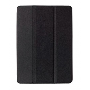 Чехол Mooke Premium Series Case Black для iPad Pro