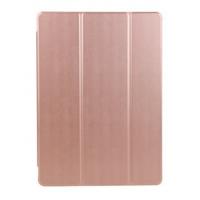 Чехол Mooke Premium Series Case Rose Gold для iPad Pro