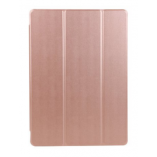 Чехол Mooke Premium Series Case Rose Gold для iPad Pro